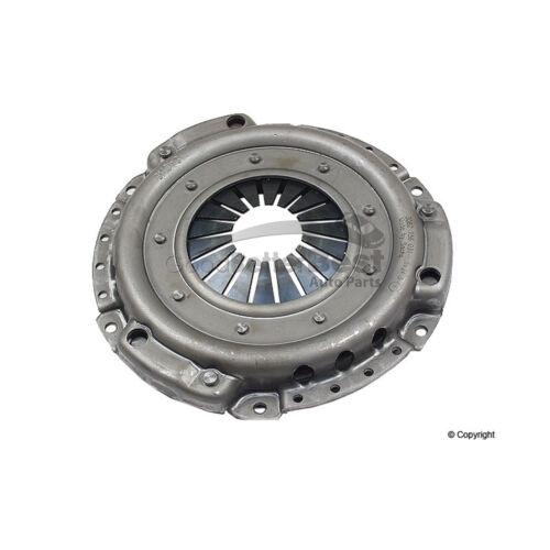 Fits Honda Civic 2006-2011 L4 Rear Right Window Regulator /& Motor Dorman 748-479