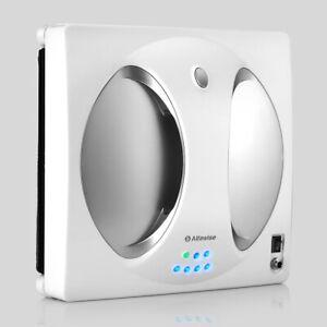 Alfawise-WS-960-Inteligente-Robot-Aspiradora-Limpiador-de-ventanas-limpiar-el-exterior-Ventana-de