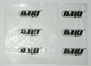 Dart-BAG-ENGINE-Engine-Storage-Bag-Plastic-Dart-Logo-37-1-2x57-1-2-034-4-mil