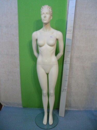 Mannequin Mannequin Doll Doll Female 3412 R6 Woman