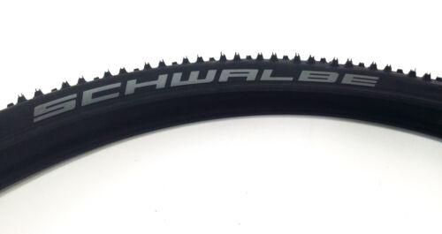 Schwalbe Smart Sam Bicycle Tire 700 x 35