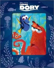 Disney Pixar Finding Dory Magical Story with Tintacular, New, Disney Book