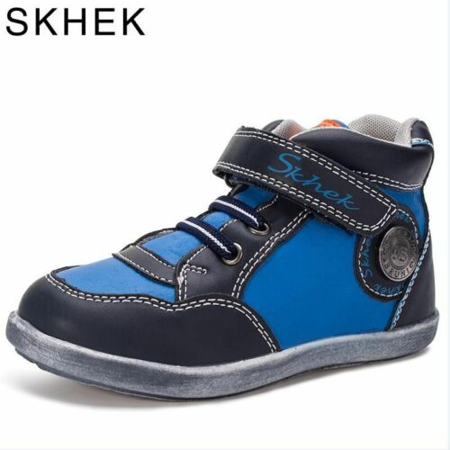 Kids Shoes Boys Sport Shoes Outdoor Girls Shoes Casual Baby Sneakers Size 23-28