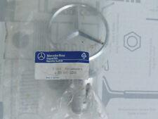 Original Mercedes Stern für W124 200 bis 320E 1248800086 FRIEFI NEU! OVP!