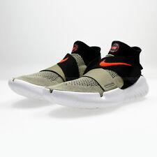 Bajo mandato Penetrar En expansión  Size 10 - Nike Free RN Motion Flyknit 2018 Neutral Olive for sale online |  eBay