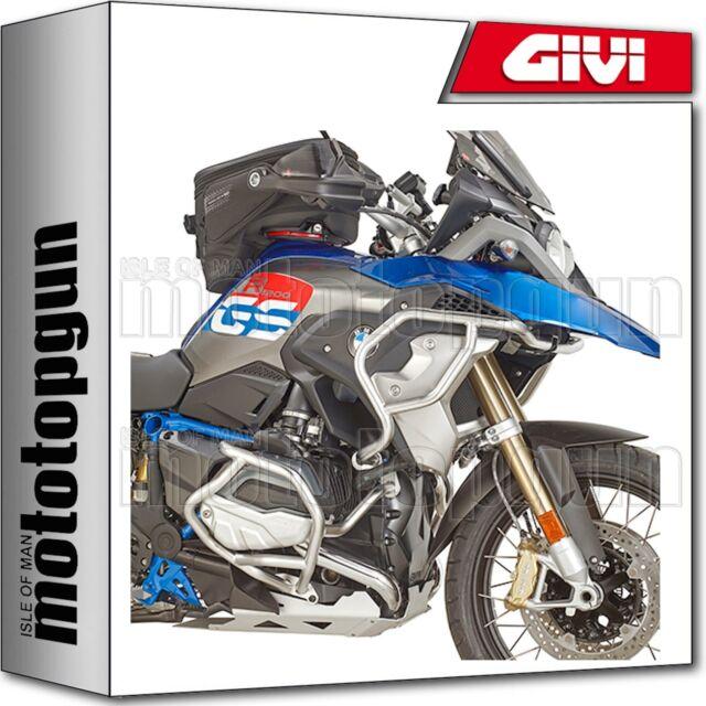 GIVI DEFENSAS MOTOR TNH5124OX BMW R 1250 GS 2019 19