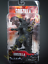 NECA-Monster-King-Godzilla-2014-Head-to-Tail-12-034-Action-Figur-Spielzeug-Sammlung Indexbild 2