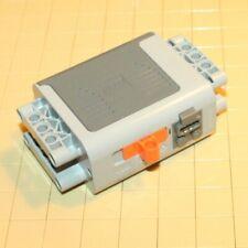 8881 günstig kaufen LEGO Züge Batteriebox