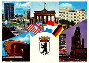 Berlin ,Ansichtskarte - <span itemprop=availableAtOrFrom>Schwerin, Deutschland</span> - Widerrufsbelehrung und Muster-Widerrufsformular für Verbraucher Widerrufsbelehrung Widerrufsrecht Sie haben das Recht, binnen eines Monats ohne Angabe von Gründen diesen Vertrag zu widerr - Schwerin, Deutschland