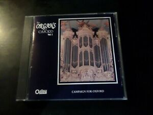 CD-ALBUM-THE-ORGANS-OF-OXFORD-VOL-1