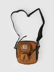 Carhartt WIP Essentials Bag, Small | carhartt