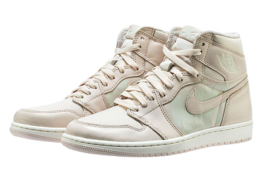 2018 Nike Air Jordan 1 Retro High OG Homme  Chaussures de sport pour hommes et femmes