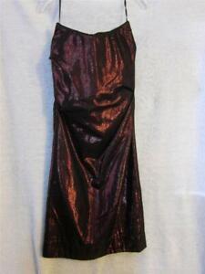 c95cb2a0ee1 NWT Vivienne Westwood Red Label Sparkle Corset Dress - 40 4 -  1430 ...
