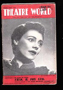 Theatre-World-Magazine-February-1948-Delia-Johnson-as-Saint-Joan