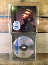 North of a Miracle by Nick Heyward (CD, Arista)