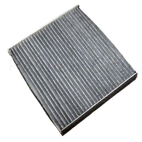 New Premium Carbon Cabin Air Filter for Infiniti G35 S 2003-2012 OEM 999M1-VP051