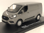 2108-Ford-Transit-Personnalise-V362-MCA-Magnetique-Gris-1-43-Echelle-Greenlight miniature 1