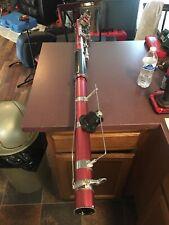 G2 Drywall Bazooka Taper