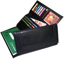 check holder céline dion 01-004 protège porte chéquier format portefeuille