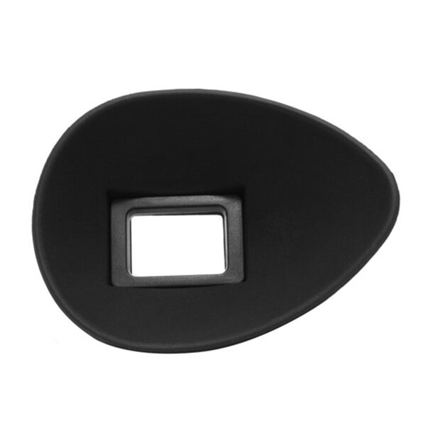 22mm Eyecup Eyepiece For Canon EOS 5D MarkII 60D 50D 30D 40D 20D Olympus Leica