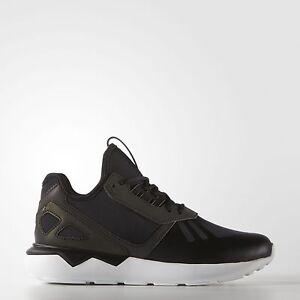 # Buying Cheap Adidas 'Tubular Radial' Sneaker (Men) Add to Cart the