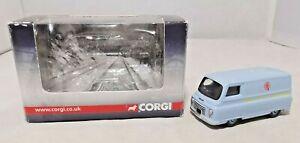 CORGI-TRACKSIDE-1-76-MORRIS-J2-VAN-034-BMC-J2-152-REGISTER-034-DG202005