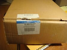 Johnson Controls D 4073 7 Damper Actuator 3 7 Spring Amp Auxiliary Mounting