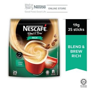 NESCAFE-BLEND-AND-BREW-RICH-19G-X-25-STICK