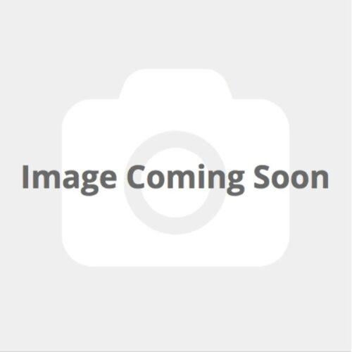 """1/"""" X 1/"""" T-Slot 242/"""" Profile 80//20 INC 1004-242 Bi-Slot Opp"""