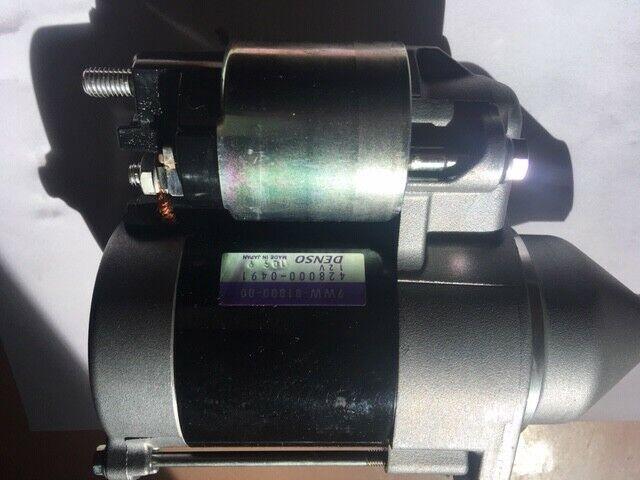 Yamaha Ef3000iseb 3000 Watt 5 5 Hp Generator For Sale Online Ebay