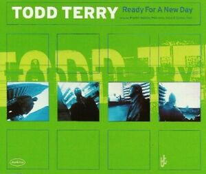Todd-Terry-Ready-for-A-New-Day-6-trk-CD-1997