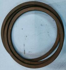 12.7x3750 Lp 3705mm Inside Length Dunlop SPA Section Wedge Belt SPA3750