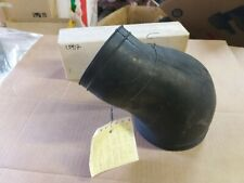 Nos Tractor Parts A169387 Tube Fit Case 4894
