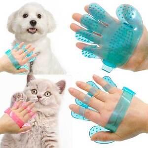 Guanto-spazzola-rimozione-pelo-pulizia-carezze-animali-domestici-cane-gatto
