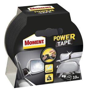 Powertape