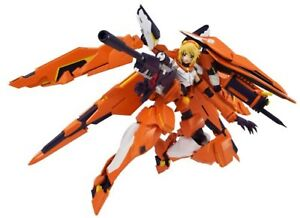 Armor-Girls-Project-Infinite-Stratos-Rafale-Revive-Custom-II-x-Charlotte-Dunois