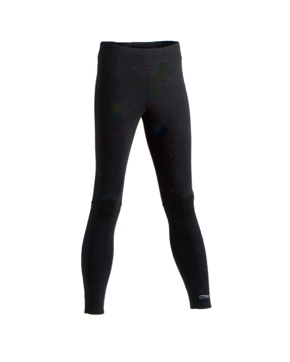 Angel Sports Athletic Tights Ladies Sports Pants Slim Fit