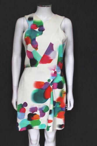 White Dress Pop 12 Pencil Mouret Uk Colour Lumley Roland xRzBEq