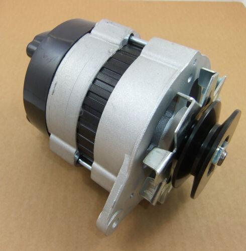 Lichtmaschine passend für Massey Ferguson 35 135 148 165 168 175 178 185 188