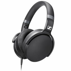 Sennheiser-HD-4-30G-Kopfhoerer-mit-Mikrofon