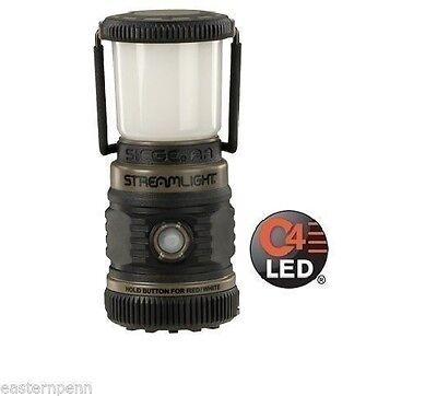 Streamlight 44941 Siege AA Coyote Lantern