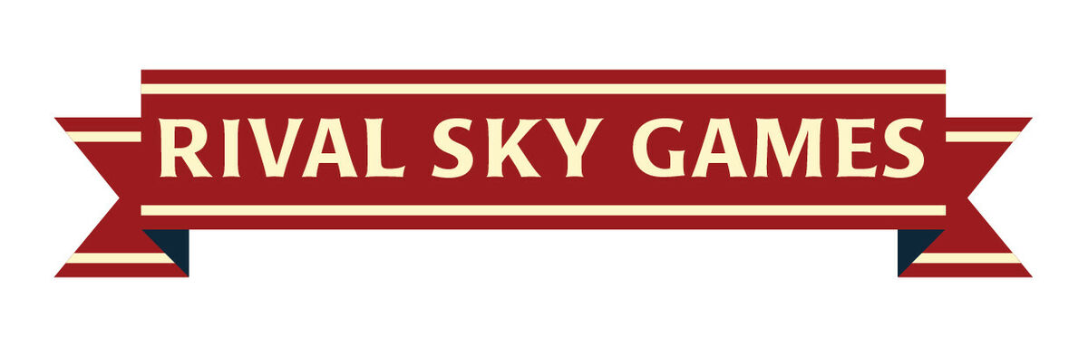 rivalskygames