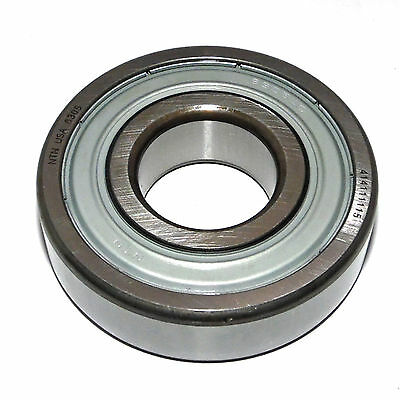 7178 SPINDLE BEARING 63//64 X 2-7//16  6305LC,5023330,48101-02