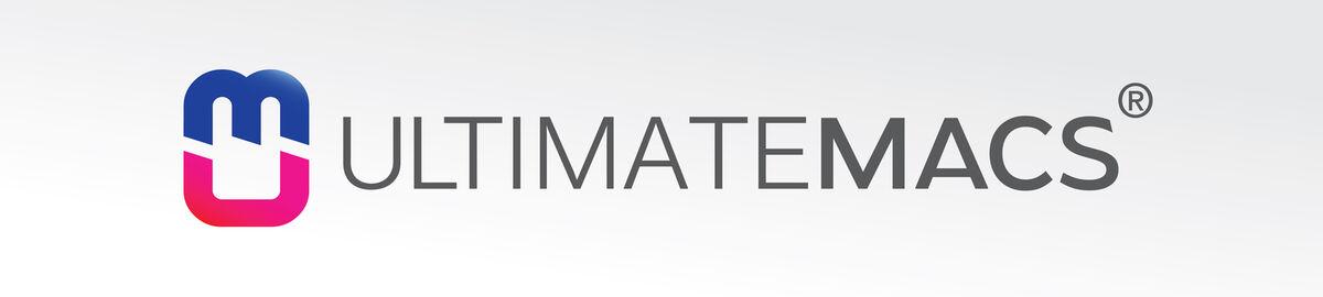 ultimatemacs