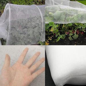 Home-Garden-Vegetables-Flower-Garden-Orchard-Anti-bird-Anti-insect-Net-10-2-4M