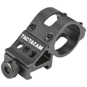Tactacam-Picatinny-Rail-Camera-Mount-for-5-0-4-0-or-Solo-Camera-PRM-45-4
