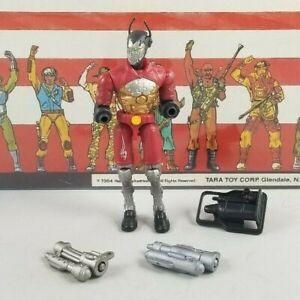 Original-2004-GI-JOE-Cobra-BAT-V4-ARAH-not-Complete-UNBROKEN-figure-V11