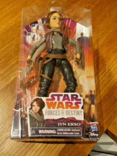 STAR WARS ACTION FIGURES ALL FILMS POSTAGE ON 1ST BUY 12 TO CHOOSE FROM
