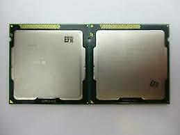 2-X-Intel-SR05Y-Core-i3-2120-Dual-Core-3-3GHz-3M-Socket-LGA1155-Processor-CPU-6
