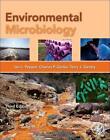Environmental Microbiology (2014, Gebundene Ausgabe)